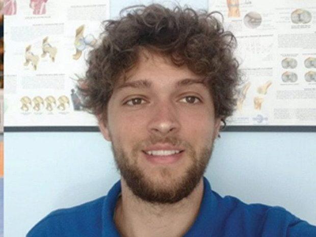 Nicola Fabbri: Un Fisioterapista Al Servizio Dell'Academy